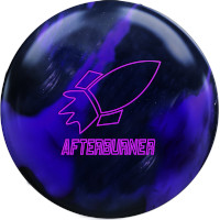 Afterburner_Purple-Black_200x200.jpg
